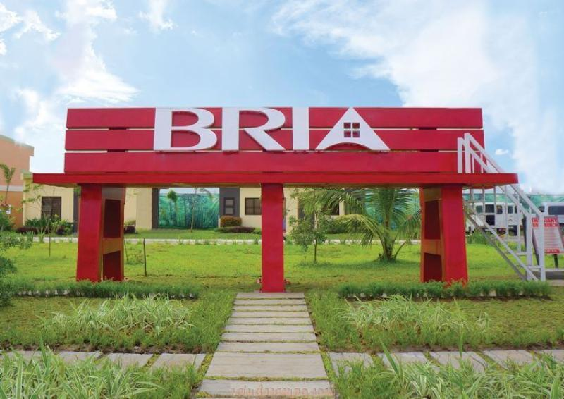 5 REASONS WHY YOU SHOULD GET A BRIA HOME TODAY
