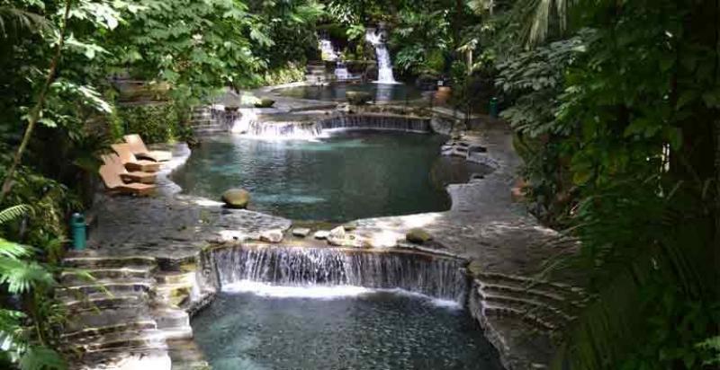 Best Tourist spots in Laguna