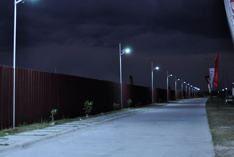Amenity_Perimeter_Fence