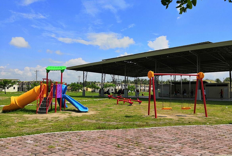 Amenity_Playground