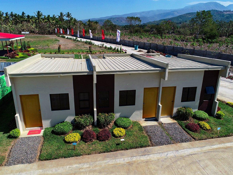 Bria Balingasag